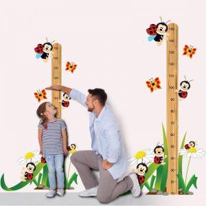 Meter na stenu Lienky 150cm - detský meter na stenu, detsky meter na stenu, meter na stenu, meter na stenu, detsky meter, rastovy meter na stenu, meter na stenu pre deti, rastovy meter pre deti, detsky meter na stenu dreveny, dreveny meter na stenu, detsky meter nalepka, detsky meter na stenu dreveny, dreveny meter na stenu, detsky meter nalepka, rastovy meter, rastovy meter dreveny, meter pre deti na stenu, meter pre deti na stenu, meter na stenu nalepka, meter do detskej izby, meter na stenu nalepka, detský drevený meter na stenu, nalepovaci meter na stenu, nalepka na stenu meter, detsky nastenny meter, detský drevený meter na stenu, nalepovaci meter na stenu, nalepka na stenu meter, detský meter na stenu dracik, rastuci meter