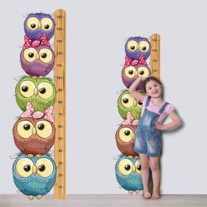 Malé sovy - Meter na stenu 150cm - detský meter na stenu, detsky meter na stenu, meter na stenu, meter na stenu, detsky meter, rastovy meter na stenu, meter na stenu pre deti, rastovy meter pre deti, detsky meter na stenu dreveny, dreveny meter na stenu, detsky meter nalepka, detsky meter na stenu dreveny, dreveny meter na stenu, detsky meter nalepka, rastovy meter, rastovy meter dreveny, meter pre deti na stenu, meter pre deti na stenu, meter na stenu nalepka, meter do detskej izby, meter na stenu nalepka, detský drevený meter na stenu, nalepovaci meter na stenu, nalepka na stenu meter, detsky nastenny meter, detský drevený meter na stenu, nalepovaci meter na stenu, nalepka na stenu meter, detský meter na stenu dracik, rastuci meter