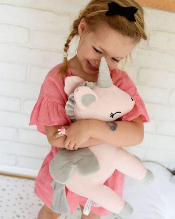 bábika s menom, hracka s menom, metoo babika s menom, latkova babika s menom, darcek pre novorodenca s menom, personalizovany darcek, darcek s menom, darceky s menom, detska izba inspiracie, detska izba inspiracia, detske izby pre dievcata inspiracie, ako zariadit malu detsku izbu, ako zariadit uzku detsku izbu, dekoracie detska izba, detske dekoracie do izby, detska izba dekoracie, ako zariadit detsku izbu, ako zariadit malu detsku izbu pre dve deti, ako zariadit detsku izbu pre dievca, ake farby do detskej izby