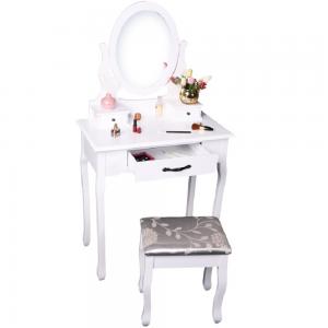 Toaletný stolík s taburetom, biela/strieborná, LINET NEW - toaletný stolík, kozmeticky stolik, toaletny stolik, kozmetický stolík, toaletné stolíky, toaletné stoliky, moderny kozmeticky stolik, kozmeticke stoliky, toaletný stolík so svetlom, zrkadlo so ziarovkami, toaletne stoliky, makeup stolik, kozmetický stolik, kozmeticky stolik s osvetlenim, toaletný stolík hnedy, toaletný stolík so zrkadlom, toaletny stolik s led osvetlenim, kozmeticky stolík, stol na licenie, malovaci stolik, toaletný stolík s osvetlením, toaletné zrkadlo, stolik na licenie, kozmetický stolík so zrkadlom, stolík so zrkadlom, toaletný stolík biely, moderný toaletný stolík, biely toaletný stolík, stolik kozmeticky, toaletný stolík bez zrkadla, stolik so zrkadlom, toaletný stolík so zrkadlom pre dievčatá, stolik zo zrkadlom, kozmeticky stolik so svetlom, stolík na make up, biely kozmeticky stolik, zrkadlo na toaletný stolík, stolik toaletny, maly toaletny stolik, lacne toaletne stoliky, zrkadlovy toaletny stolik, dreveny toaletny stolik, stolik na kozmetiku, toaletny stolik do spalne, detsky stol na licenie, kozmetické stolíky so zrkadlom, moderny toaletny stolik, lacny toaletny stolik, toaletne stoliky do spalne, toaletné stolíky s osvetlením